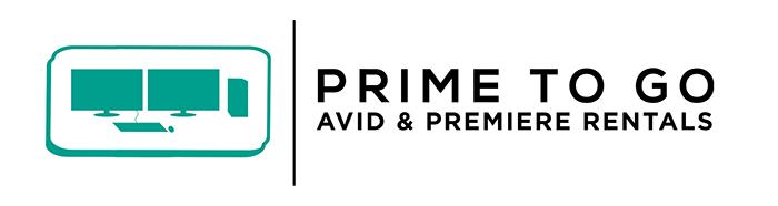 ptg-rentals-logo-white-min-logo.png