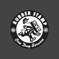 rsods ( logo ).jpg