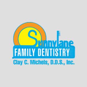 sunnylanefamilydentistry[LOGO].jpg