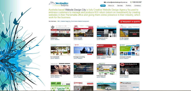 web design parramatta Baner.JPG