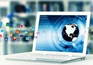 website_solutions1.jpg