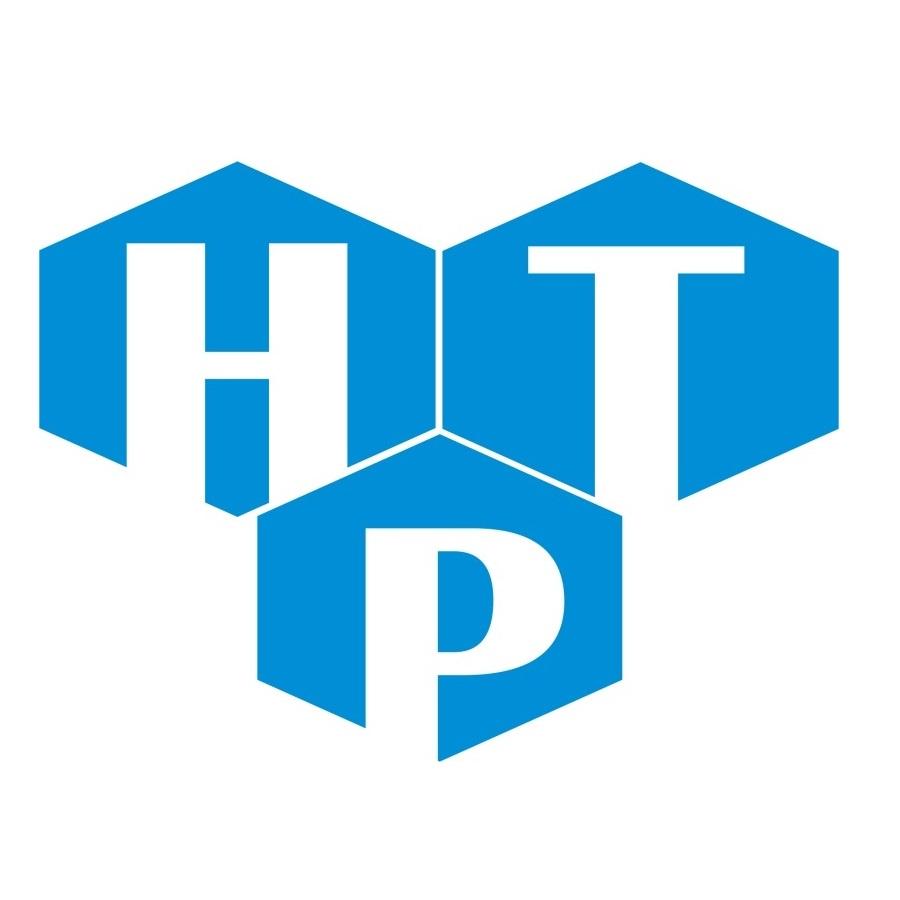 华腾logo (2).jpg