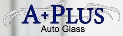 A+ Auto Glass.jpg