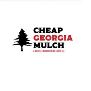 CHEAP GEORGIA MULCH.jpg