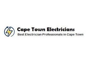 Cape-Town-Electricians-logo.jpg