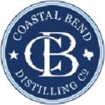 Coastal Bend Distilling, Co..jpg