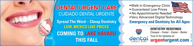 Dental Urgent Care.jpg