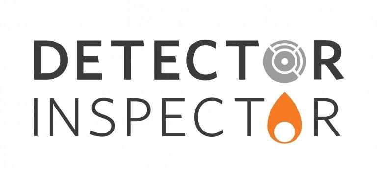 Detector Inspector QLD Pty Ltd.jpg