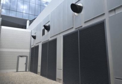 Generator Sound Barrier.png