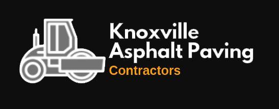 Knoxville Asphalt Paving Contractors.JPG