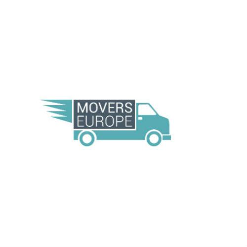 Logo 500x500 european removals.jpg