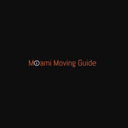Logo 500x500 moving miami.jpg
