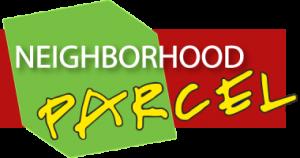 NP-Shredding-logo-e1454690010897.png