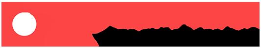 Oz-Clean-Team-Logo.png