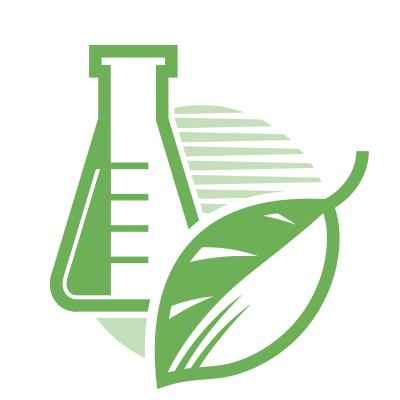 Pro Health Logo.png