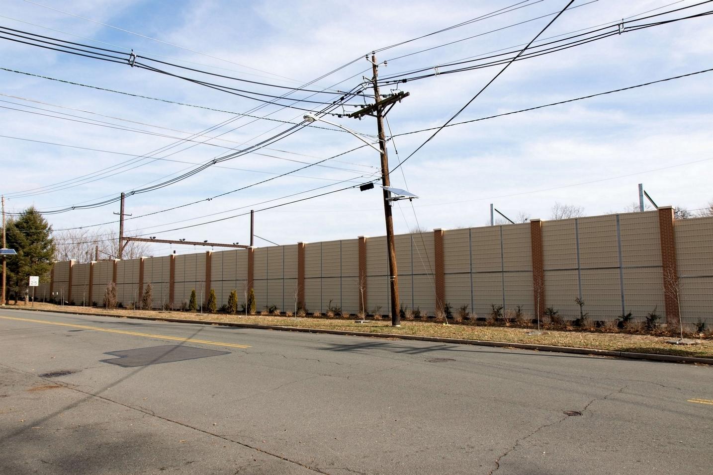 Rail Road Noise Barrier.jpg