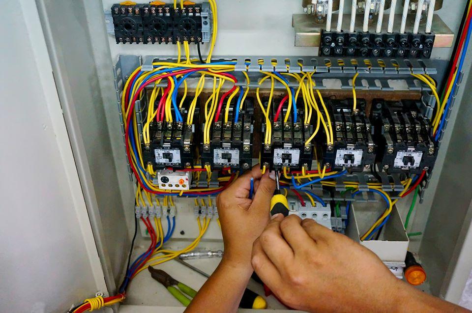 Residential Electric.jpg
