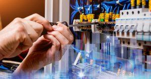 Service Panels and Circuit Breakers.jpg