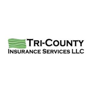 Tricountyins(Logo).jpg