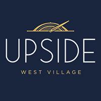 Upside West Village-Logo.jpg