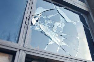 Window Glass Repair.jpeg