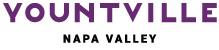 Yountville-Logo-GMS-9-19 jpeg