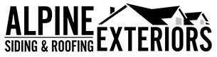 alpine eavestrough logo.png
