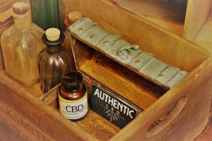 cbd-capsules-scaled.jpg