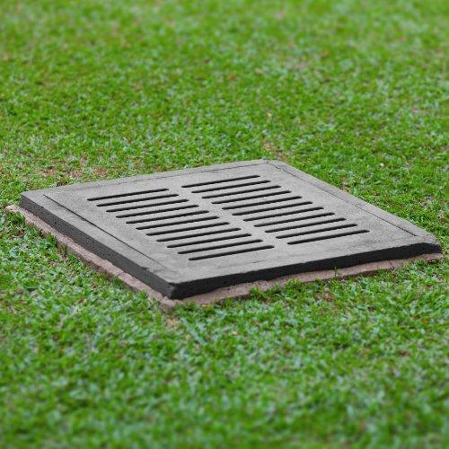 drainage-1.jpg