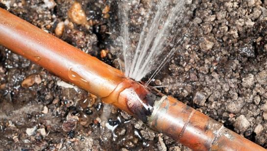 emergency water damage.jpg
