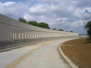 highway noise barrier.jpg