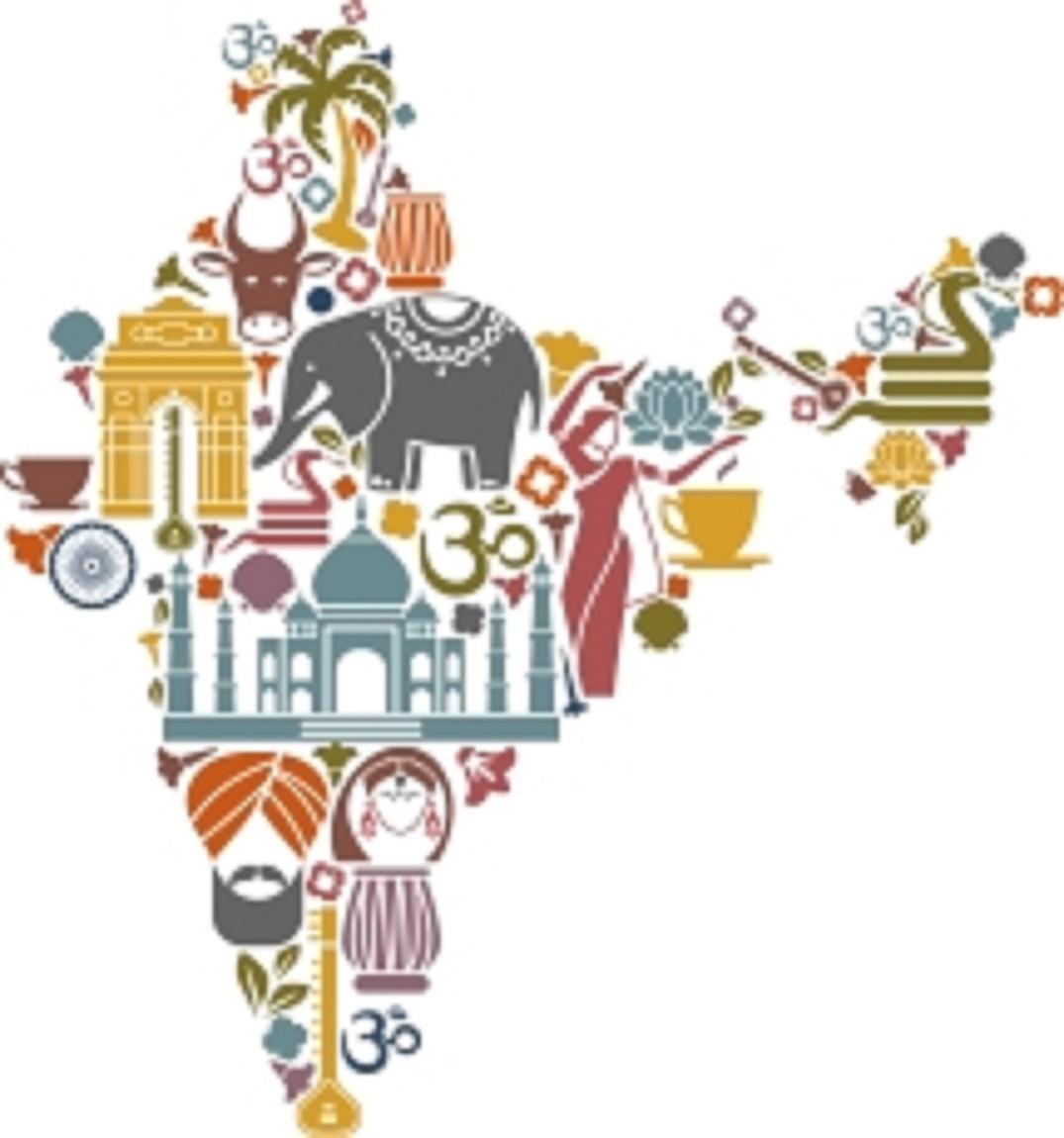 india-incredible.jpg