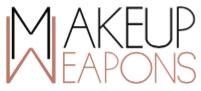 makeup weapons .png