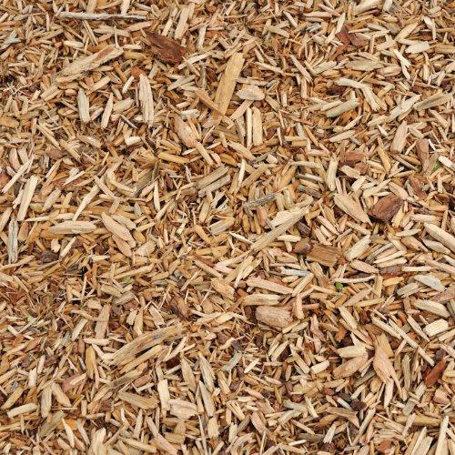 mulch-1-1.jpg
