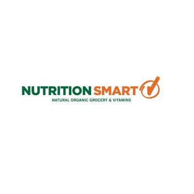 nutrition-smart-logo-300x60.jpg