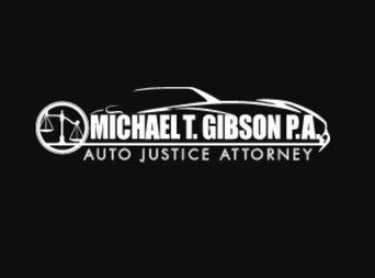 preview-gallery-Michael-Gibson-Orlando-Auto-Justice-AttorneyJPG.jpg