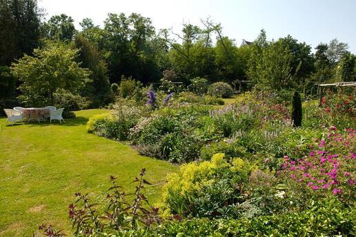 rowlett-lawn-landscape-services-areas-2.jpg