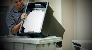 shredding-bing-rental.jpg