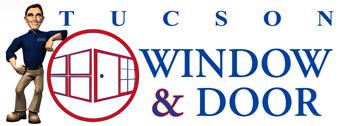 tucson-window-and-door-logo.jpg