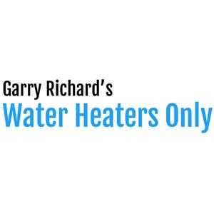 -water-heaters-only-logo-.jpg