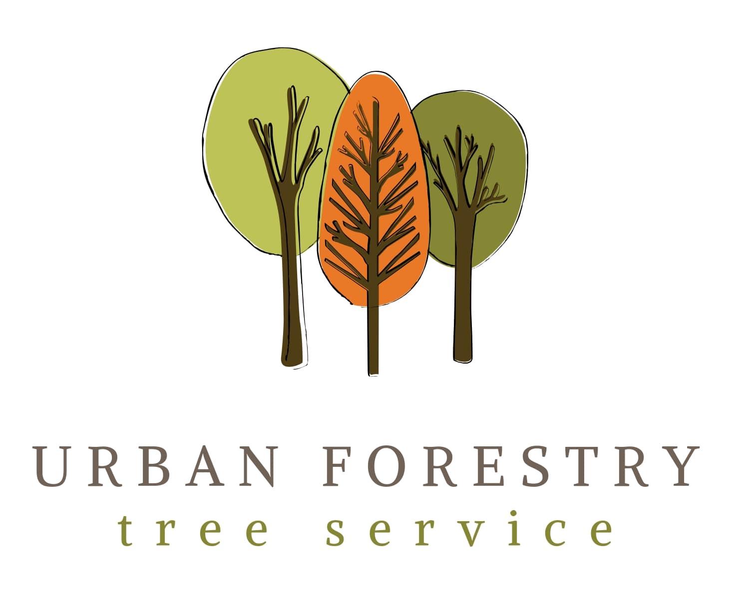 00-Urban-Forestry-Tree-Service-1.jpg