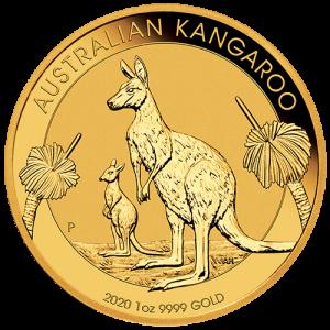 04-2020-AusKangaroo-Gold-1oz-Bullion-StraightOn-LowRes