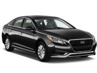 2017-hyundai-sonata-lease-special-200x150.jpg