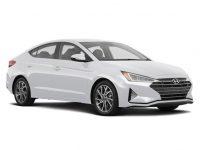2019-hyundai-elantra-lease-deal-200x150.jpg