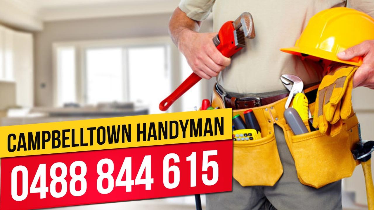 Campbelltown Handyman.jpg