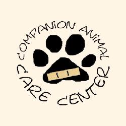 Companionanimalcare ( logo ).jpg