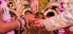 Indian Wedding Planner Nashville TN.jpg