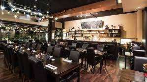 Momo Restaurant.jpg