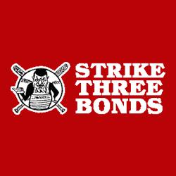 Strikethreebailbonds[LOGO].jpg