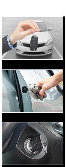 car-locksmith-ann-arbor-services.png